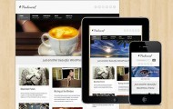 pinboard-wordpress-theme